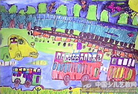新乡市郊区区直幼儿园图片