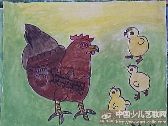 河南省新乡市粮食局幼儿园图片