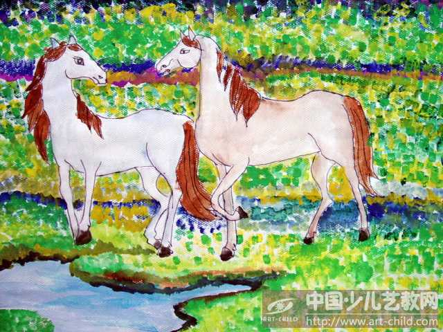 有关过年的简笔画下载,关于动物的简笔画,元旦主题画的简笔画