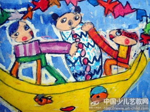 长城幼儿园