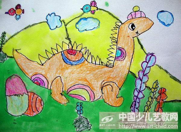 幼儿巩龙绘画-免费下载恐龙游戏|恐龙游戏大全儿童版|幼儿恐龙故事